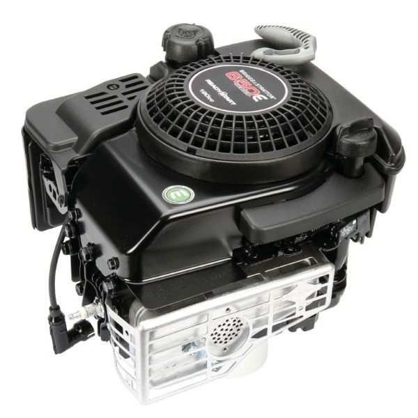 Briggs & Stratton Motoren für Rasenmäher Profitechnik24