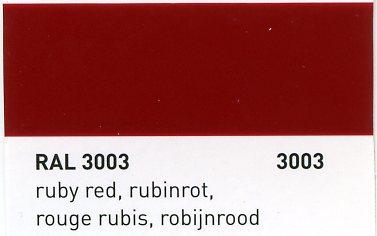 ral 3003 rubinrot profitechnik24. Black Bedroom Furniture Sets. Home Design Ideas