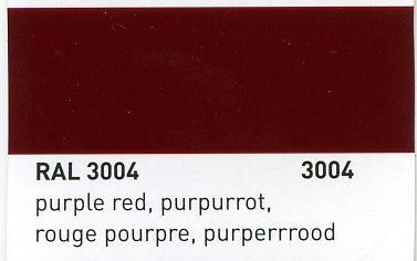 ral 3004 purpurrot Profitechnik24