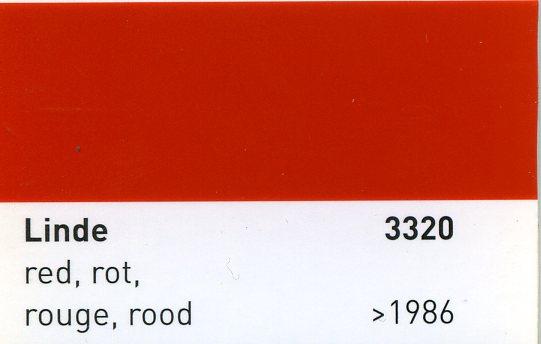 Linde Farbe Orginalfarbton Baumaschinen Farbe Profitechnik24