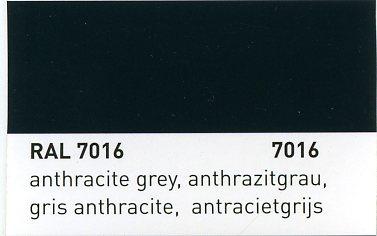 ral 7016 anthrazitgrau Profitechnik24