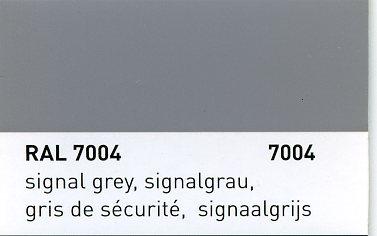 КСП-М-100-3800-Т/Т-RAL 7004/7004