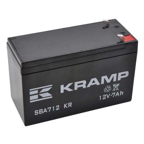 rasentraktorbatterie aufsitzm her batterie rasenm her batterie quad batterie motorrad batterie. Black Bedroom Furniture Sets. Home Design Ideas